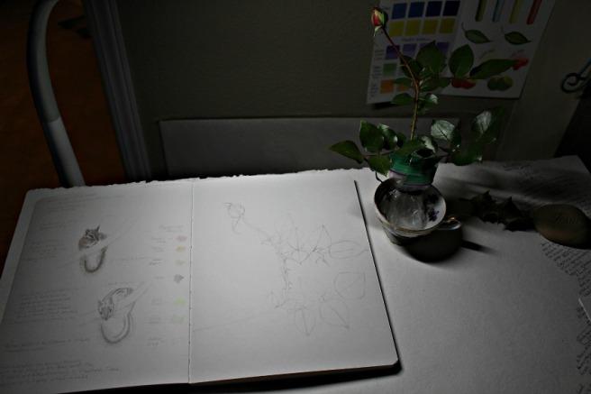 floweredx1