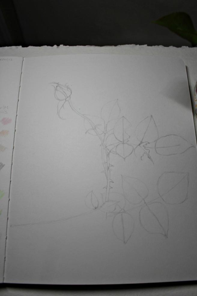 floweredx2
