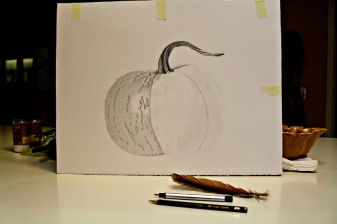 pumpkin5c
