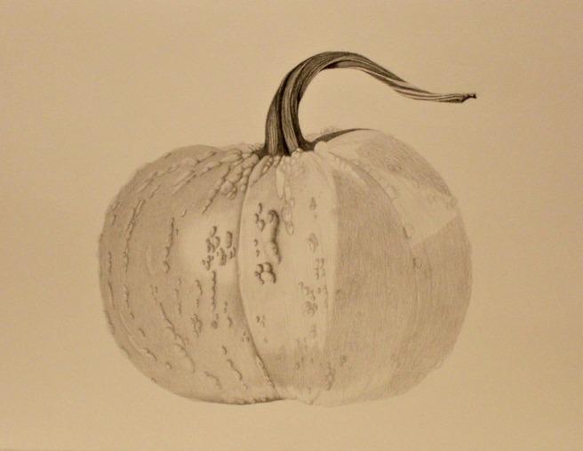 pumpkin6b