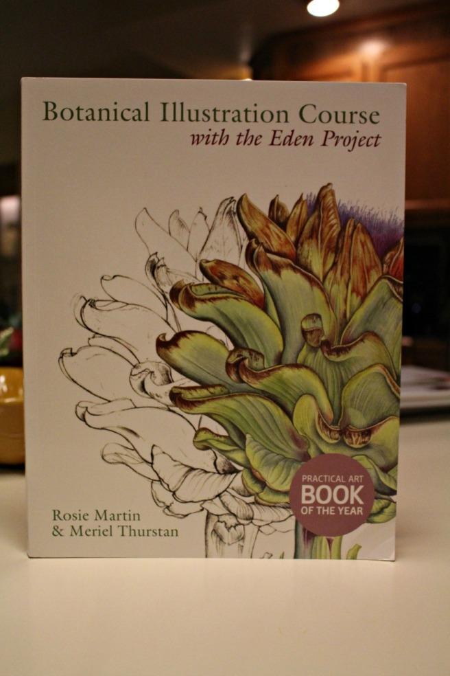 booksedenproject