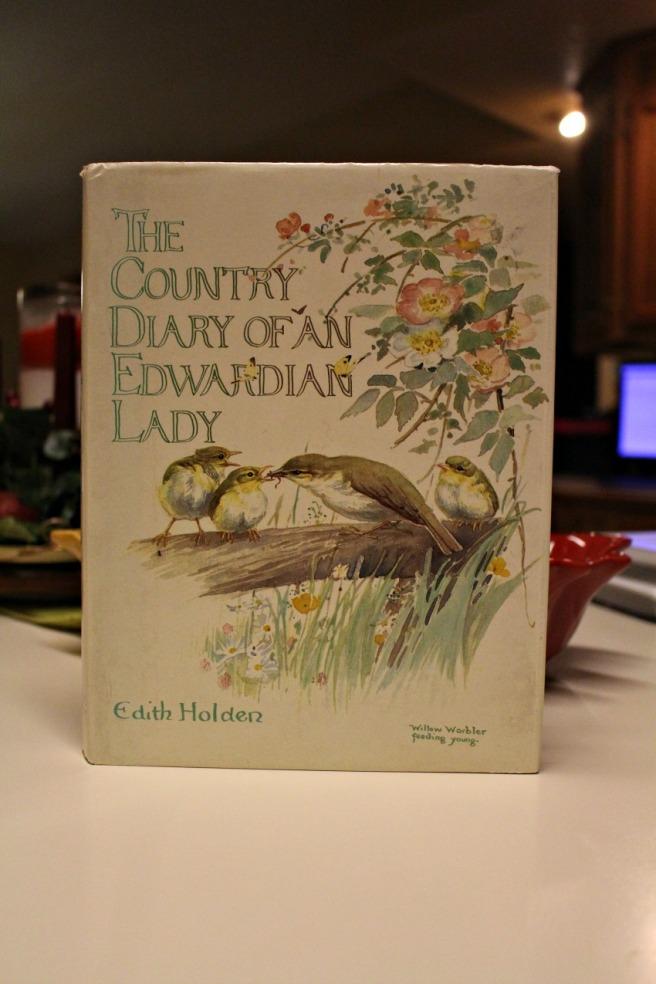 booksedwardian