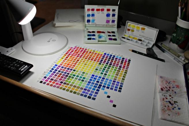 colorchart10