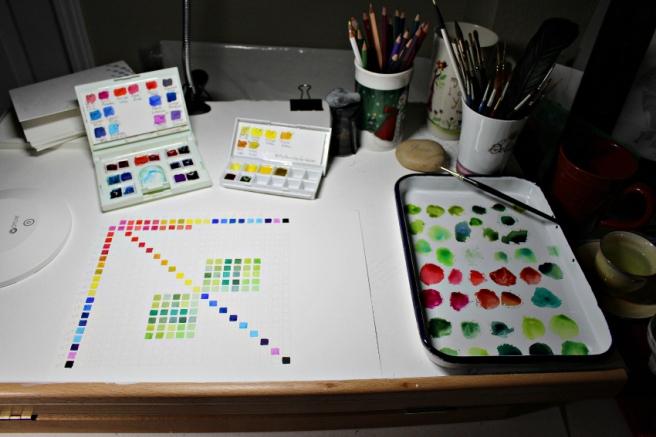 colorchart5