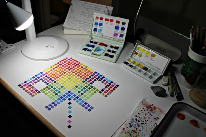 colorchart8