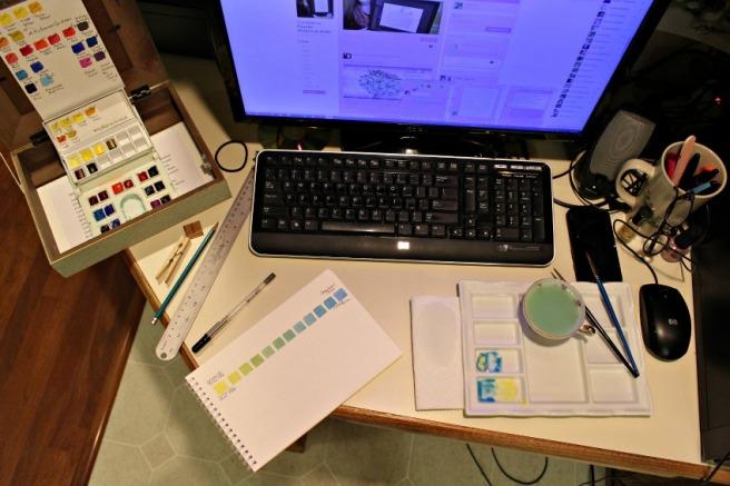 colorcharts1