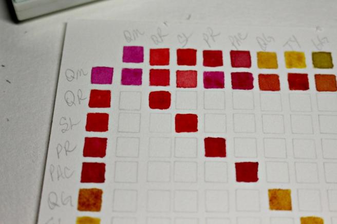 colorscale1