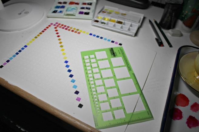 colorscale3